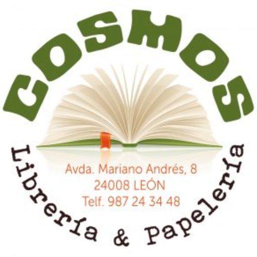 Librería Cosmos